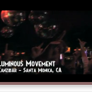 Luminous Movement – Episode 1
