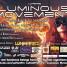 Luminous Movement Events