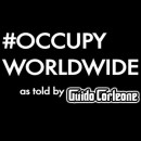 #Occupy Worldwide (Free ep)