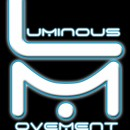 New Luminous Movement dates posted!!!