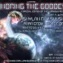 Aug. 7th – Honoring The Goddess / Luminous Movement