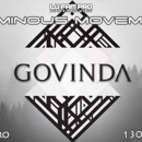 Dec. 11th – GOVINDA & DJ Fabian Alsultany