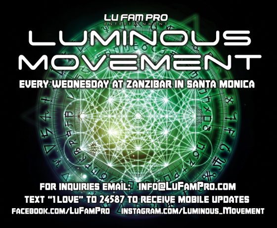 LM_2016_FLYER_FRONT_RGB