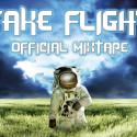 """""""Take Flight"""" Mixtape – Luminaries (Free DL)"""