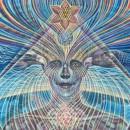 ❖ 3.30 | DELHI 2 DUBLIN + LUMINARIES | Luminous Movement ❖