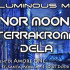 April 16th – Lu Fam Pro presents Luminous Movement with Treavor Moontribe, Terrakroma, and Dela