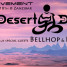 DEC. 18th – DESERT DWELLERS