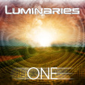 "Luminaries ""ONE"" Album"